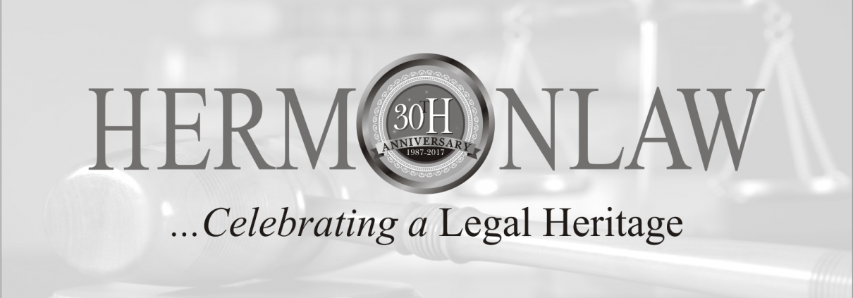 hermon barristers & solicitors leading full service law firm in lagos island nigeria