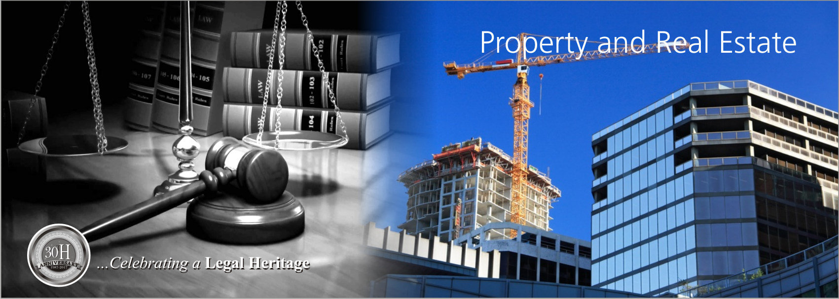 commercial real estate law firm in Lagos Nigeria