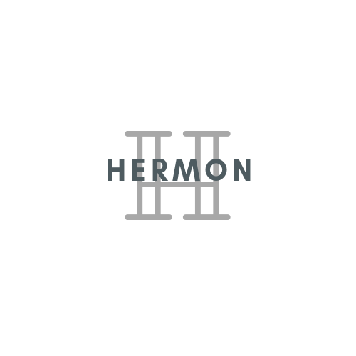 Leading Commercial Law Firm in Anthony Lagos | Hermon Barristers