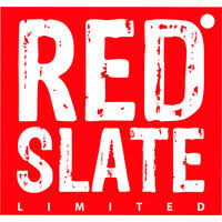redslategroup