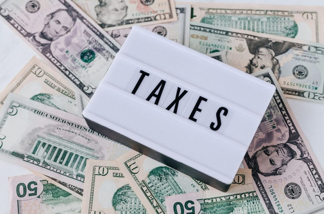 Withholding Tax in Nigeria